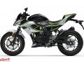 Kawasaki-Z125-Ninja125-007