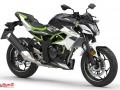 Kawasaki-Z125-Ninja125-008