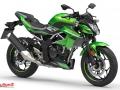 Kawasaki-Z125-Ninja125-010