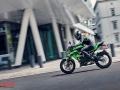 Kawasaki-Z125-Ninja125-020
