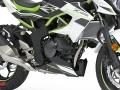 Kawasaki-Z125-Ninja125-021