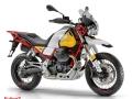 Motoguzzi-V85-TT-001