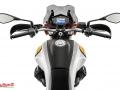 Motoguzzi-V85-TT-005