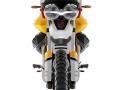 Motoguzzi-V85-TT-006