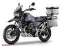 Motoguzzi-V85-TT-008