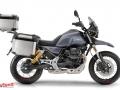 Motoguzzi-V85-TT-009