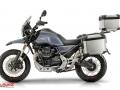 Motoguzzi-V85-TT-010