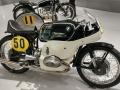 Easy-Rider-Alps-005