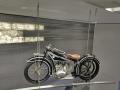 Easy-Rider-Alps-006