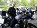 Easy-Rider-Alps-017