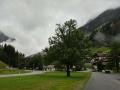 Easy-Rider-Alps-022
