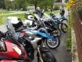 Easy-Rider-Alps-023