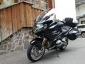 Easy-Rider-Alps-025