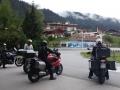 Easy-Rider-Alps-026
