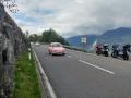 Easy-Rider-Alps-033