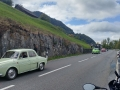Easy-Rider-Alps-035