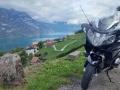 Easy-Rider-Alps-037