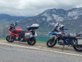 Easy-Rider-Alps-039