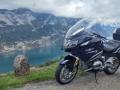 Easy-Rider-Alps-040