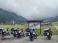 Easy-Rider-Alps-048