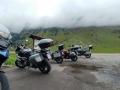 Easy-Rider-Alps-049