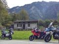 Easy-Rider-Alps-057