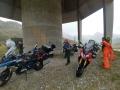 Easy-Rider-Alps-061