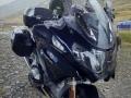 Easy-Rider-Alps-062