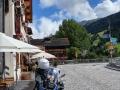 Easy-Rider-Alps-064