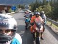 Easy-Rider-Alps-065