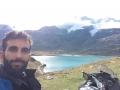 Easy-Rider-Alps-066