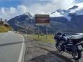 Easy-Rider-Alps-068