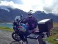 Easy-Rider-Alps-069