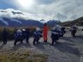Easy-Rider-Alps-070