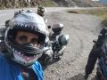 Easy-Rider-Alps-071