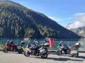 Easy-Rider-Alps-075