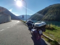 Easy-Rider-Alps-079