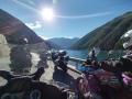Easy-Rider-Alps-081