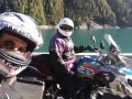 Easy-Rider-Alps-082