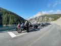 Easy-Rider-Alps-083