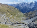 Easy-Rider-Alps-086