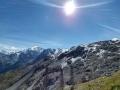 Easy-Rider-Alps-087