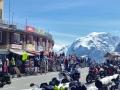 Easy-Rider-Alps-089