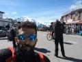 Easy-Rider-Alps-092