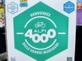 Easy-Rider-Alps-093