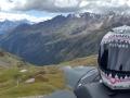 Easy-Rider-Alps-096