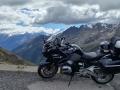 Easy-Rider-Alps-097