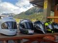 Easy-Rider-Alps-098