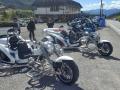Easy-Rider-Alps-099