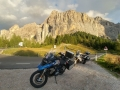 Easy-Rider-Alps-102